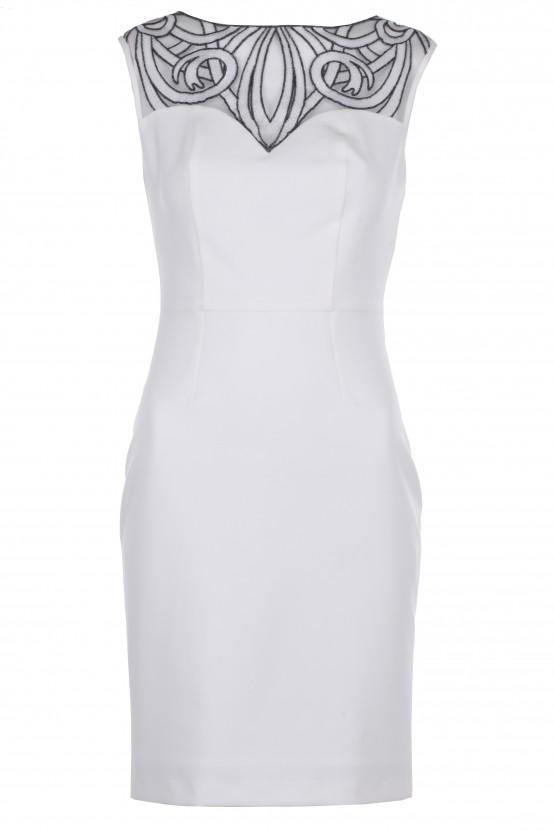 Sukienka GLORIA1