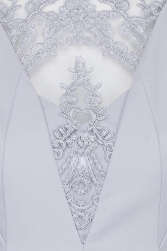 Sukienka MELINDA