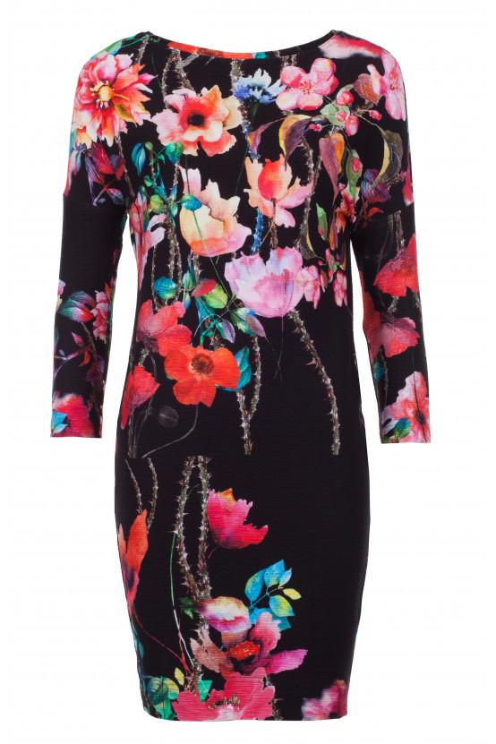 Sukienka MARCELA1