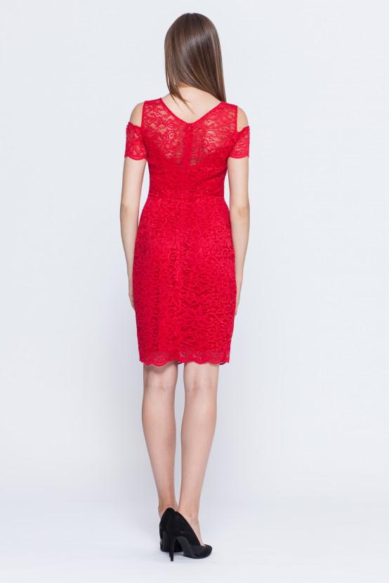 Sukienka HELIA