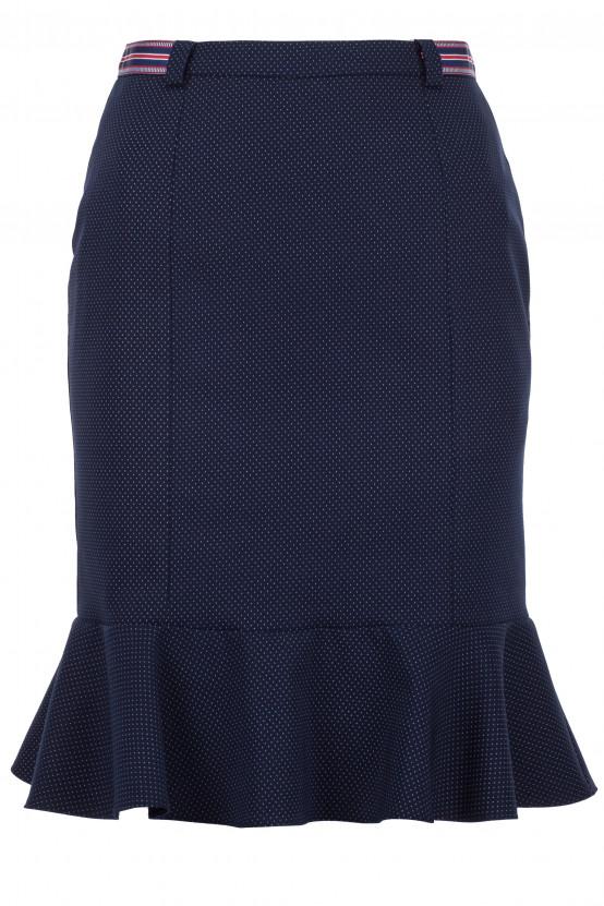 Spódnica DORITA