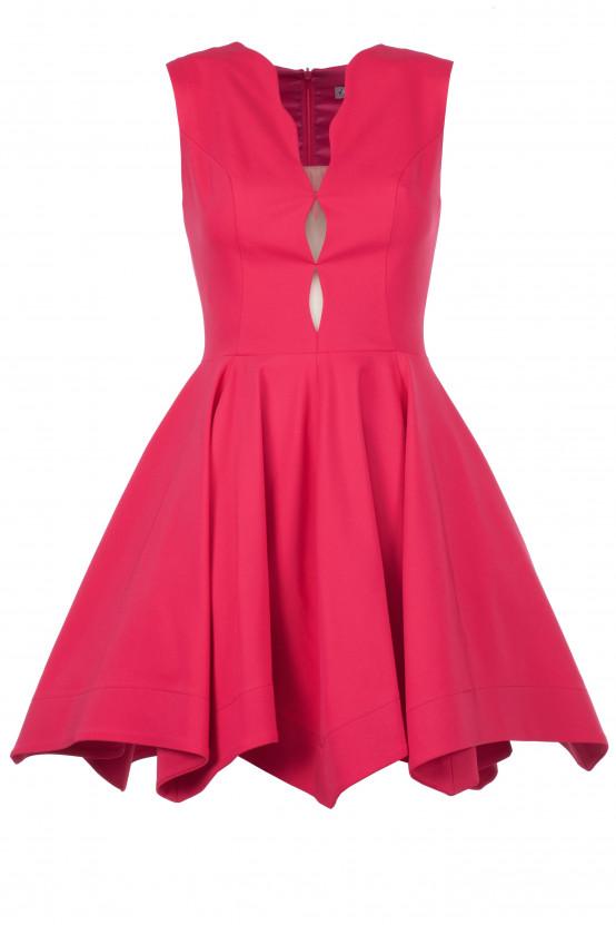 Sukienka BRELLA