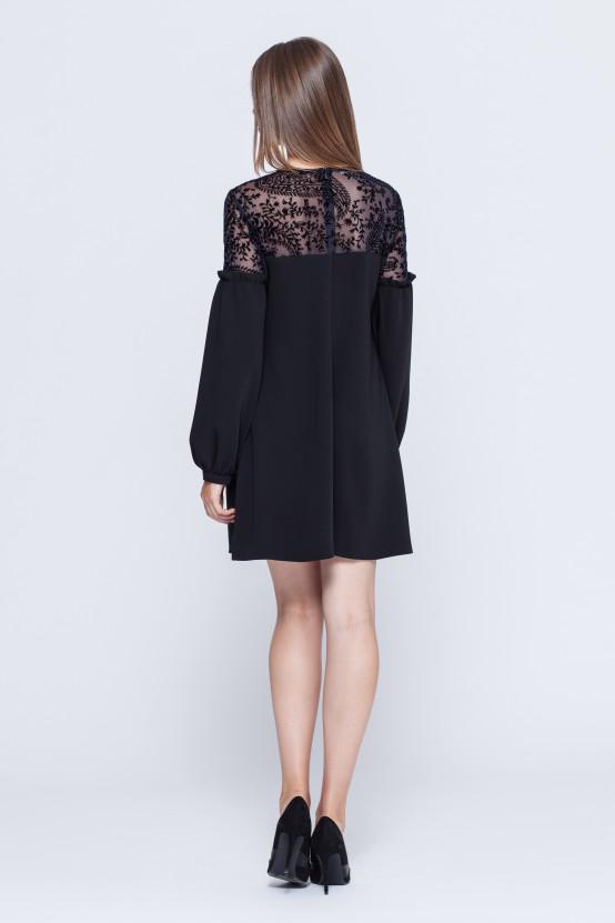 Sukienka AURELIA