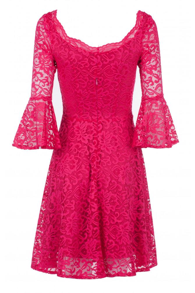 Sukienka GISELE