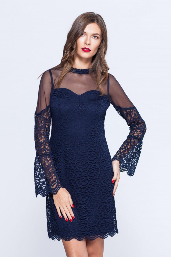 Sukienka VALENTINA