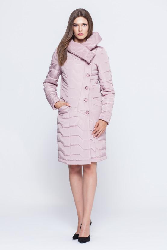 Płaszcz BELEM