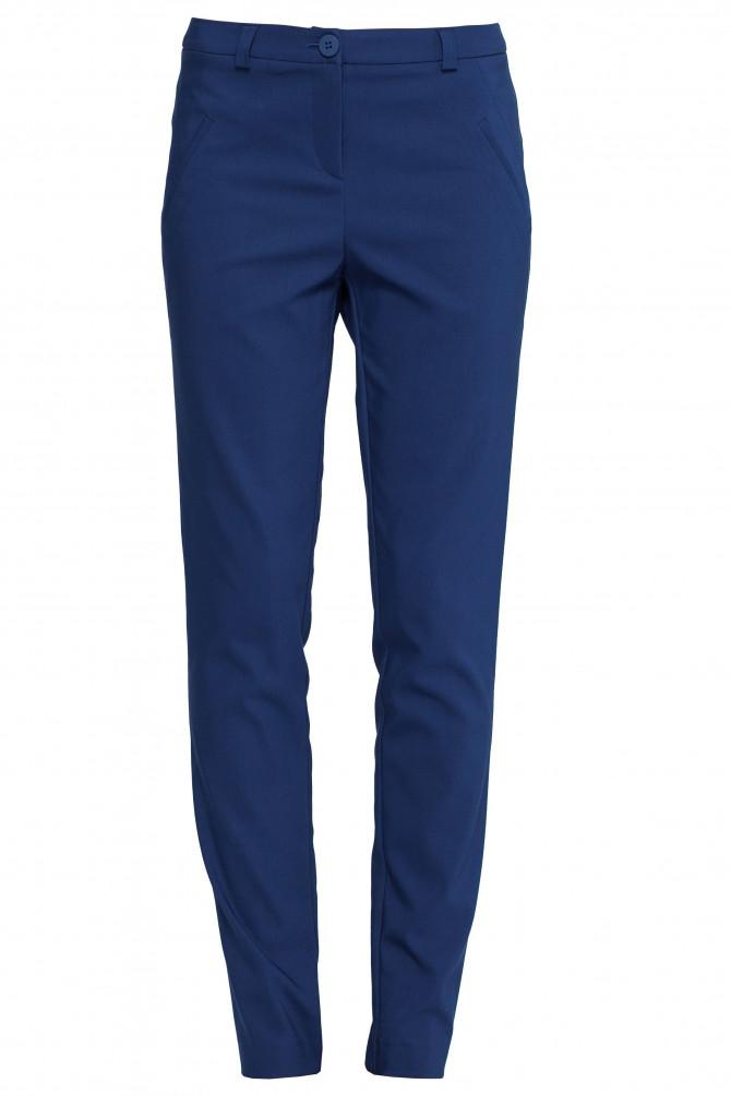 Spodnie ALCATRAZ