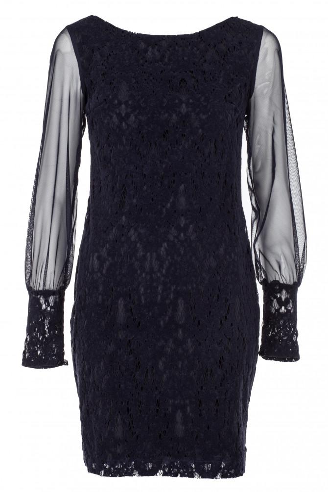 Sukienka CHANTAL