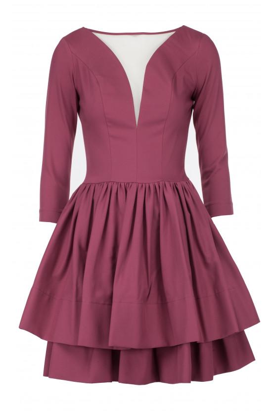 Sukienka INES