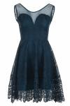 Sukienka DOLORES1