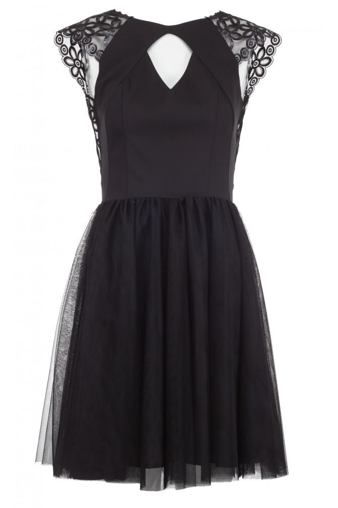 Sukienka Lila
