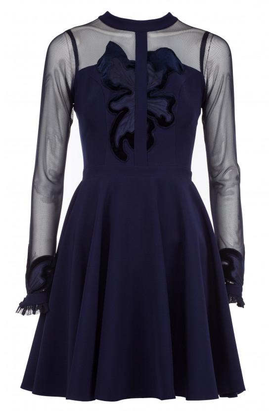 Sukienka MAYA
