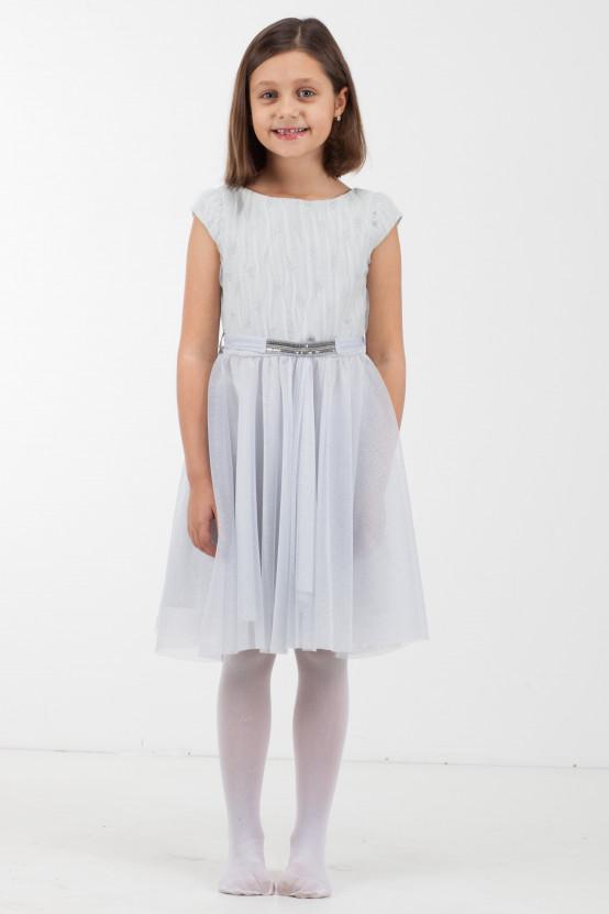 c6a053fc8bbb7c Sukienka MIMI - Vissavi