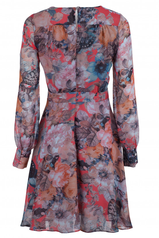 Sukienka ARCO