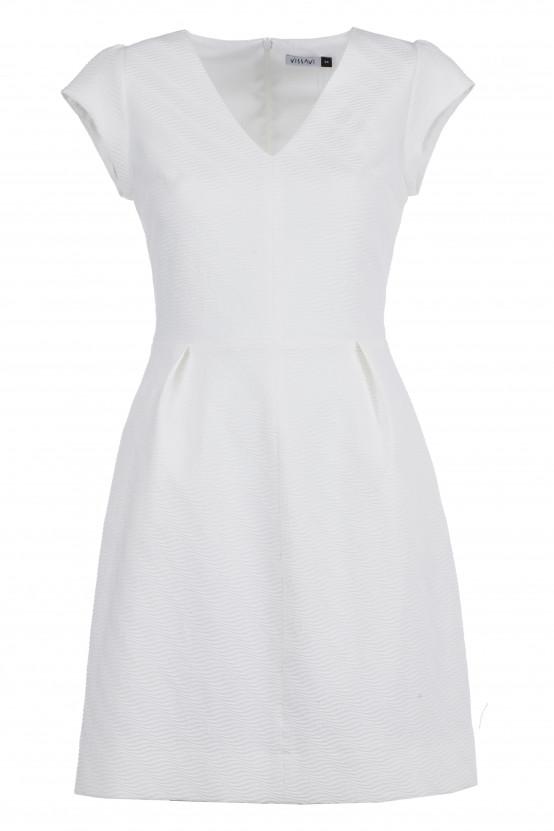 Sukienka LAILA1