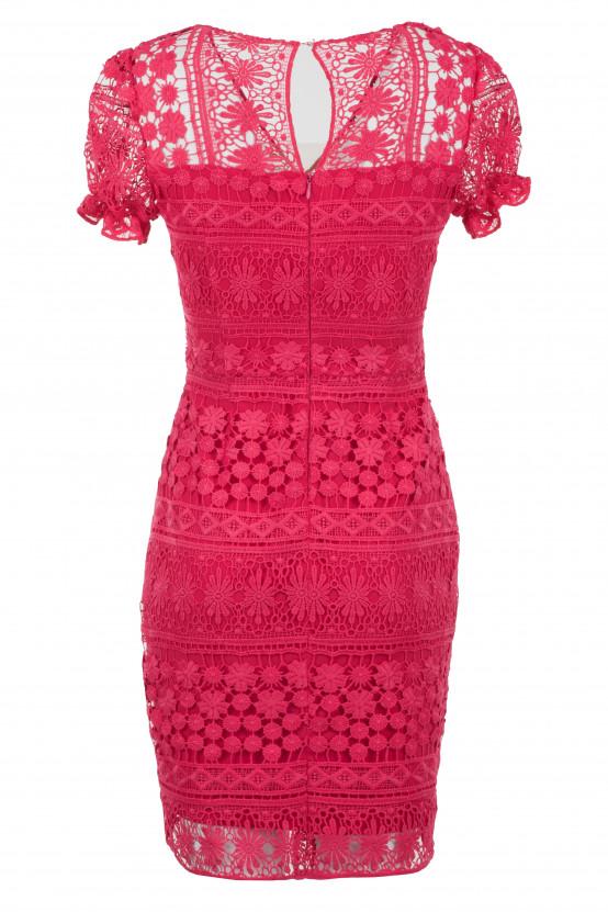 Sukienka LIANA