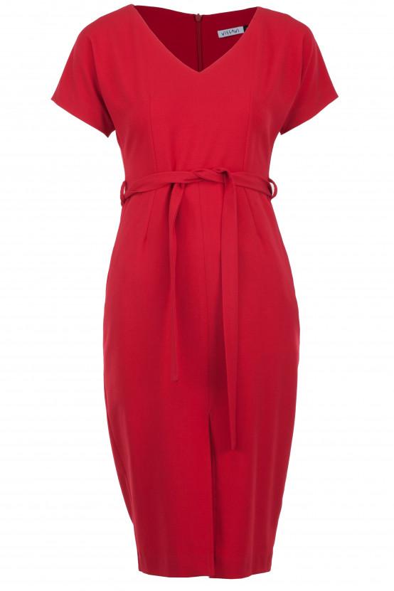 Sukienka GIANNA1