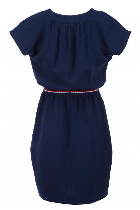 Sukienka ZOLA