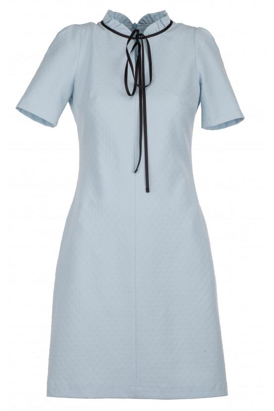 Sukienka BONITA