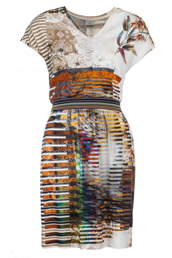 Sukienka LESEDI