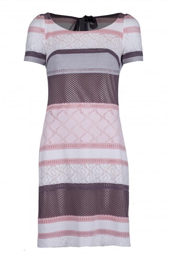 Sukienka FIOCCO1