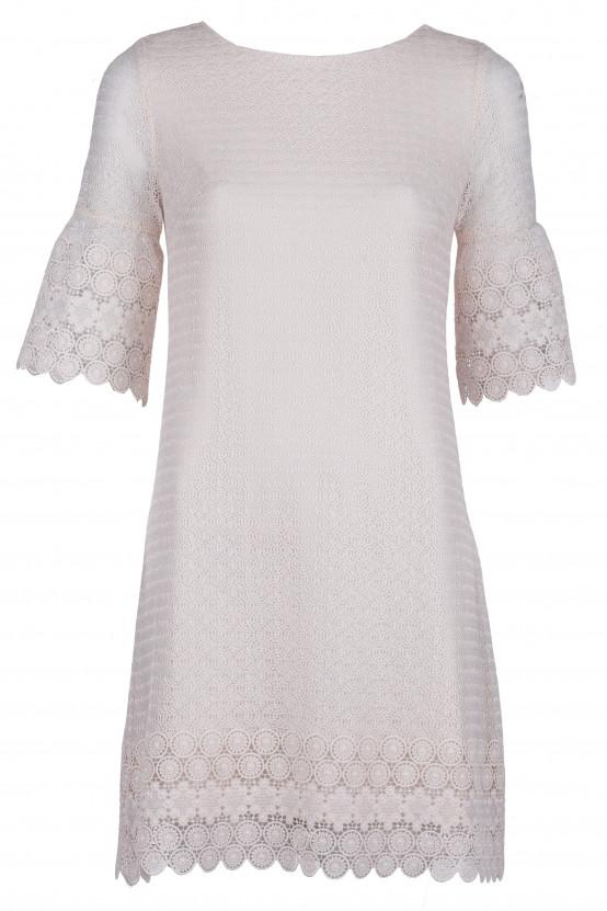 Sukienka AGILA