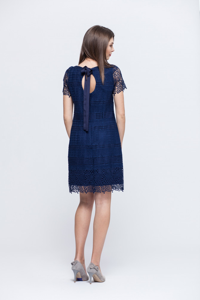 Sukienka FIOCCO