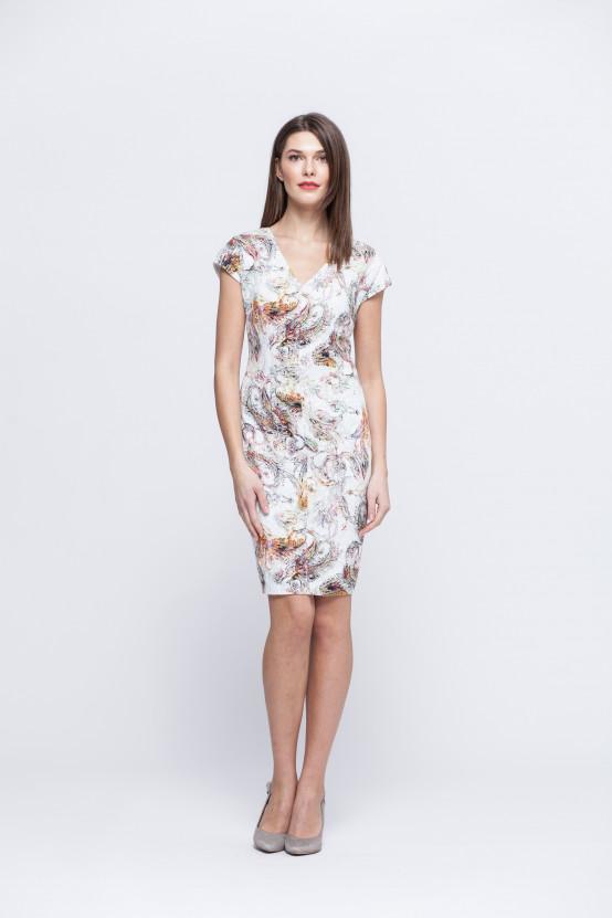 Sukienka NEL