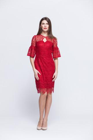 Sukienka EVELINE