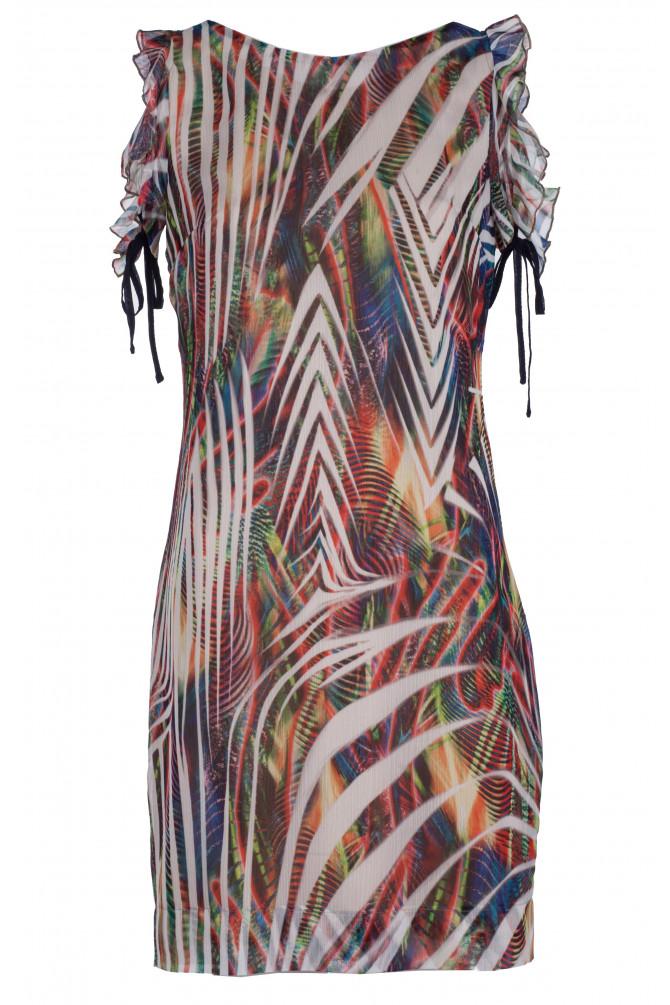 Sukienka ZINA