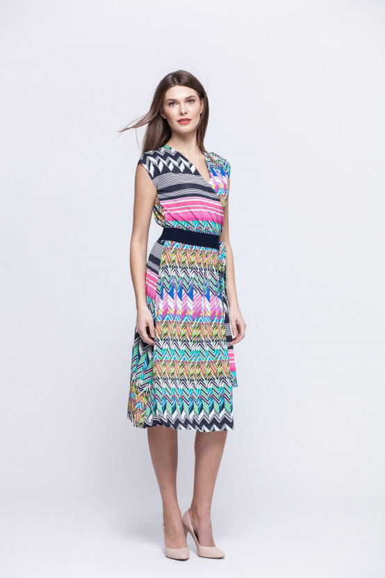 Sukienka GAGO