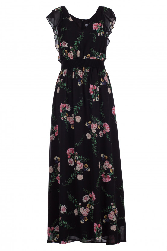 Sukienka DELFINA