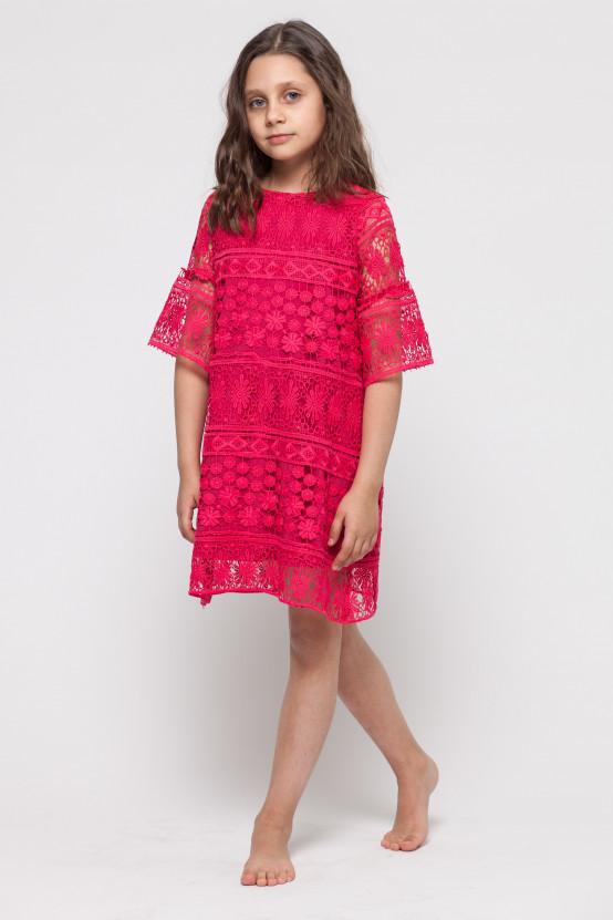 Sukienka AGILA GIRL