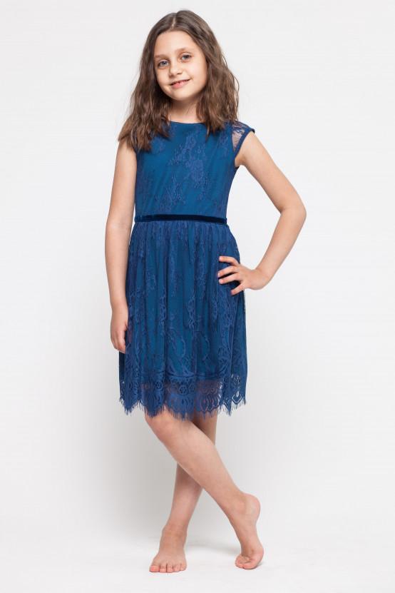 Sukienka ROSA GIRL