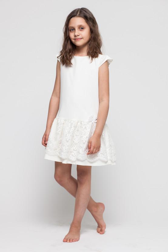 Sukienka OLIMPIA GIRL