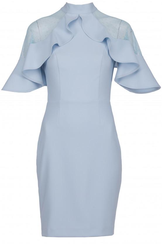 Sukienka ELIGIA