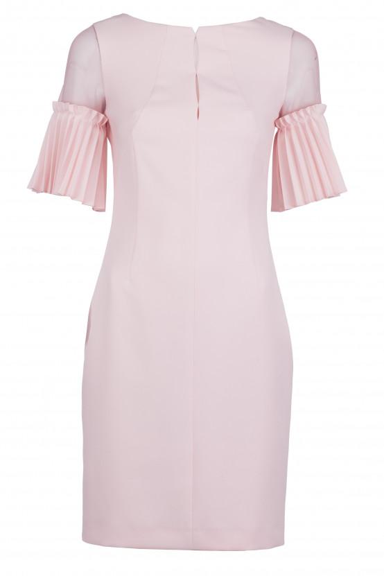 Sukienka BALLENA