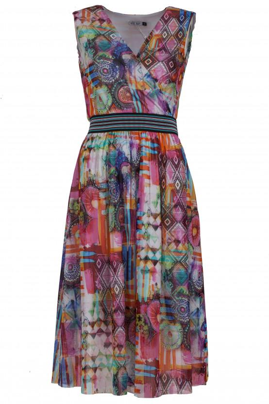 Sukienka LAVI