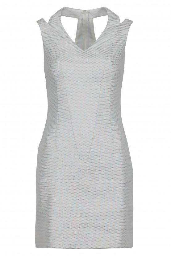 Sukienka ERIS