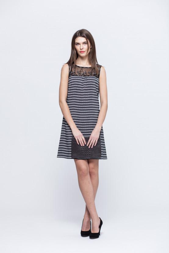Sukienka MEG
