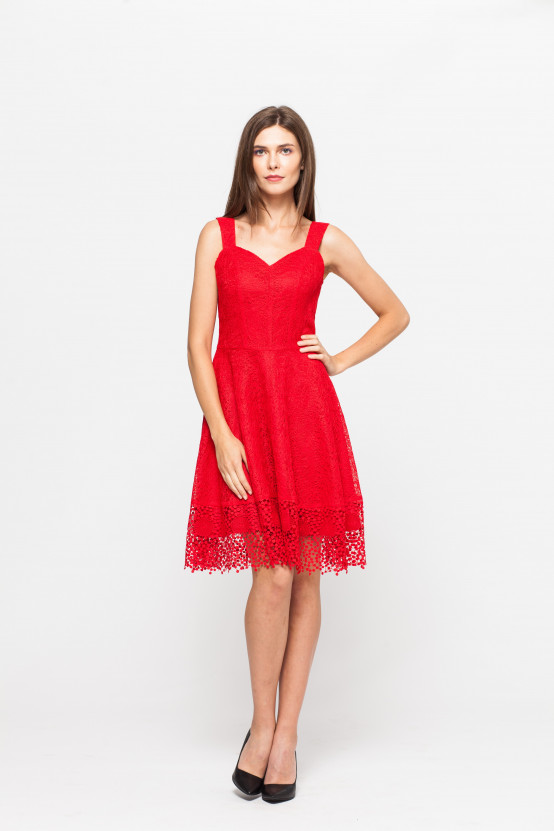 Sukienka KOFI