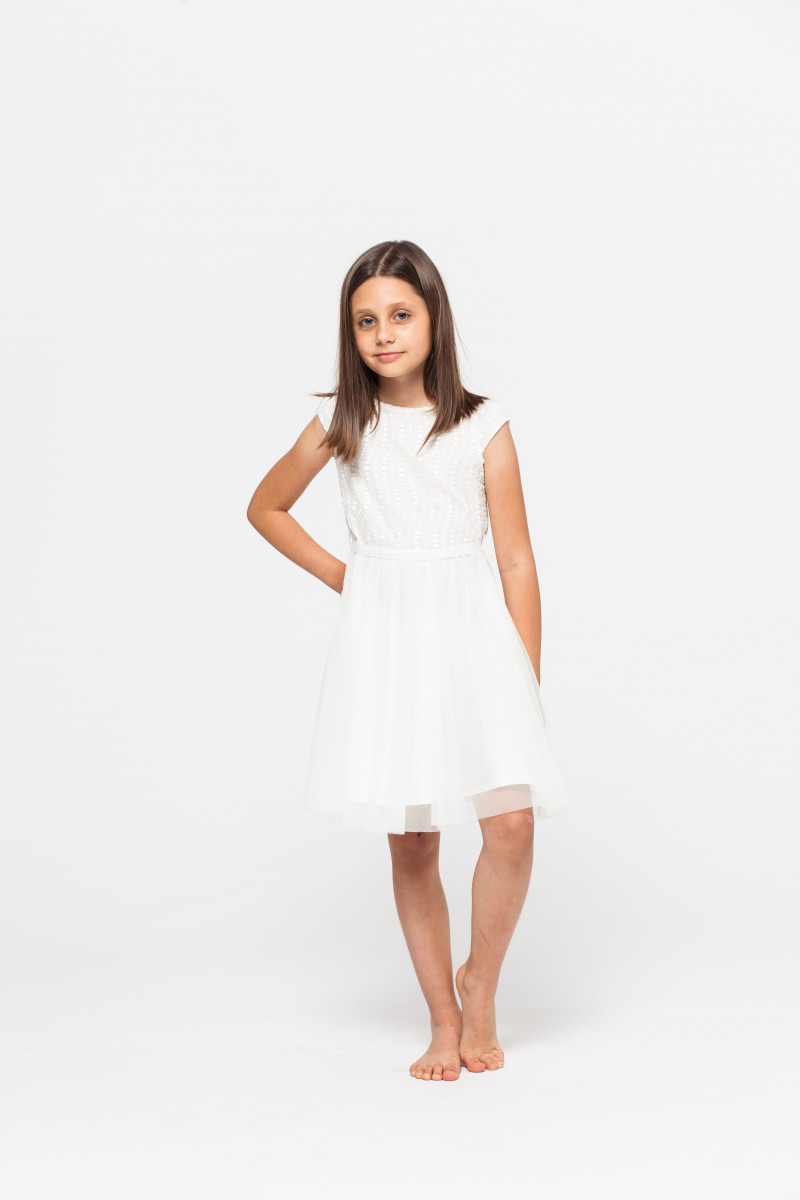 8ddb9c5ef277e1 Sukienka Mimi · Sukienka Mimi