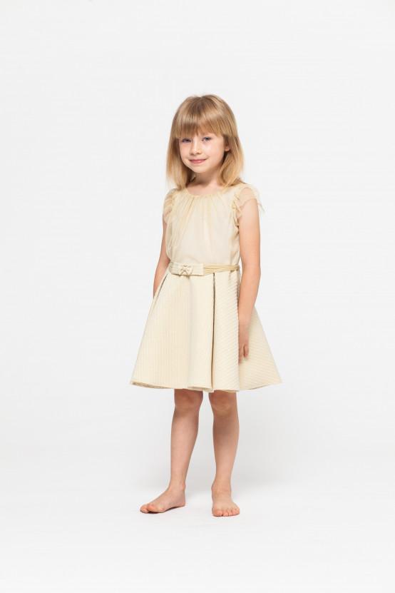 Sukienka ELZA