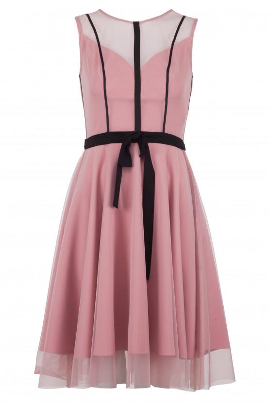 Sukienka AGNES
