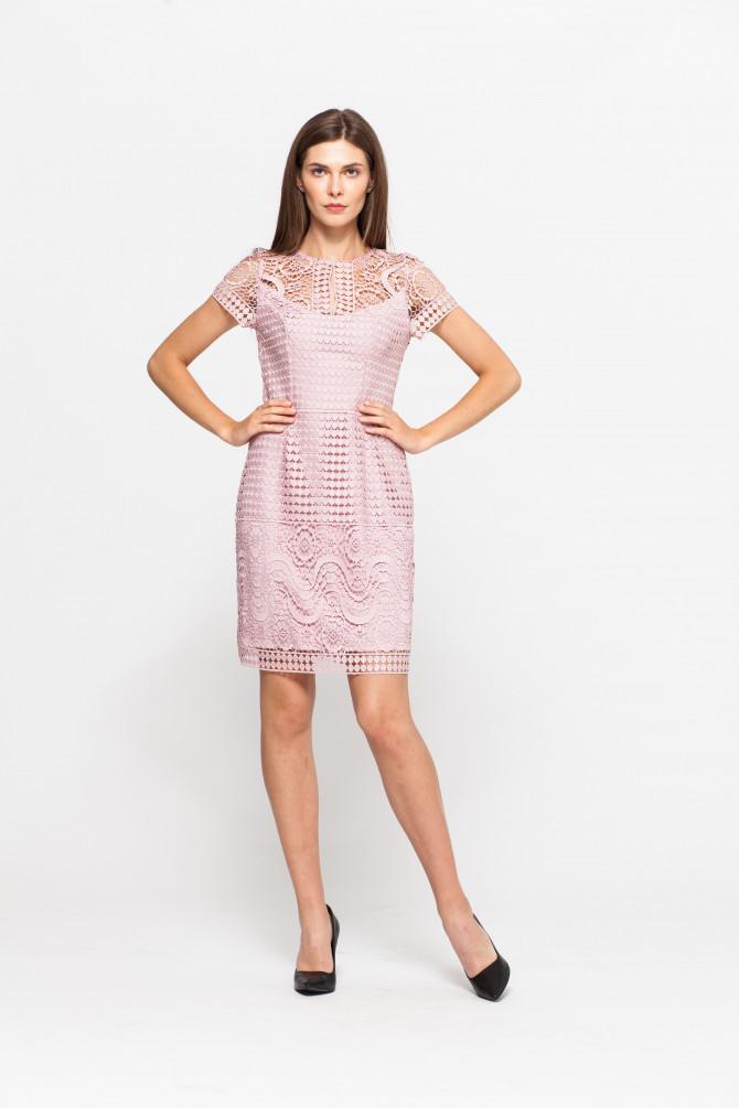 Sukienka RINALDA