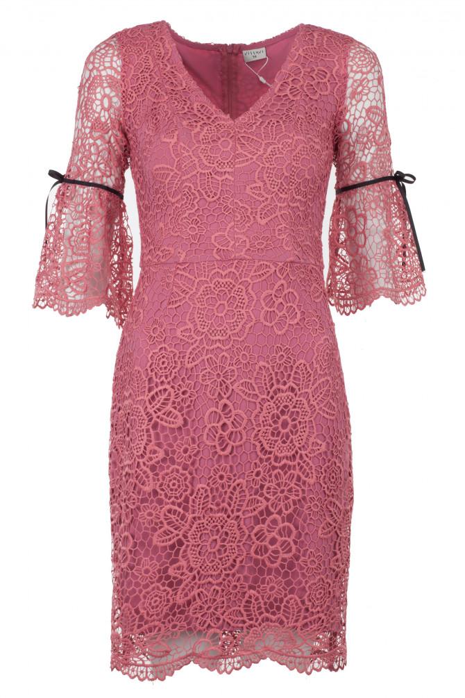 Sukienka ABELLO