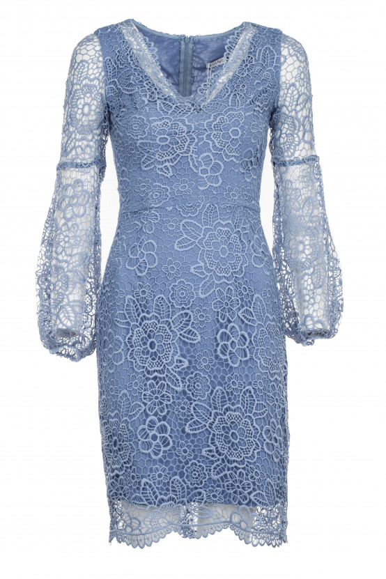 Sukienka BILLO