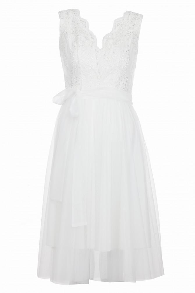 Sukienka DORRIS