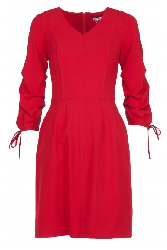 Sukienka CYNTIA