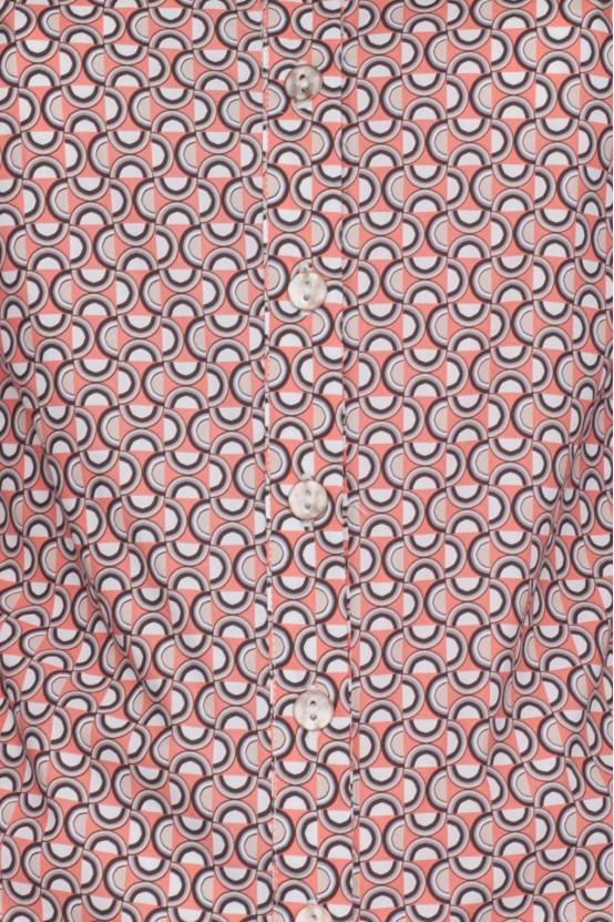 Bluzka MARITA2